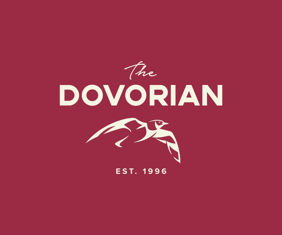The Dovorian